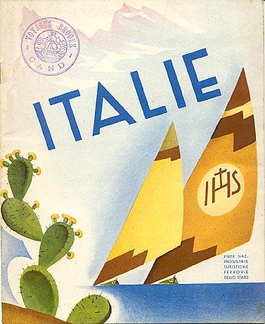 Italy - All - 2