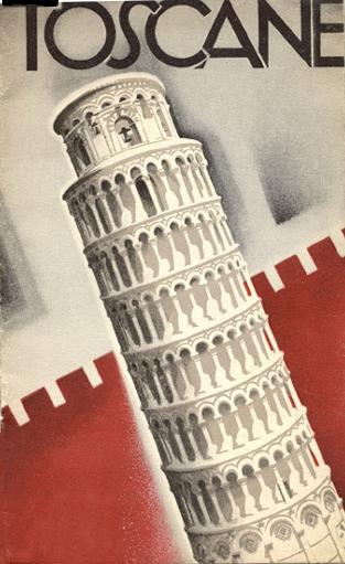 Italy - All - 5