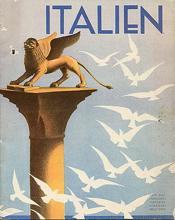 Italy - All