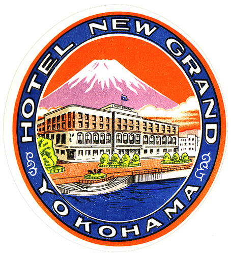Japan - All - 10