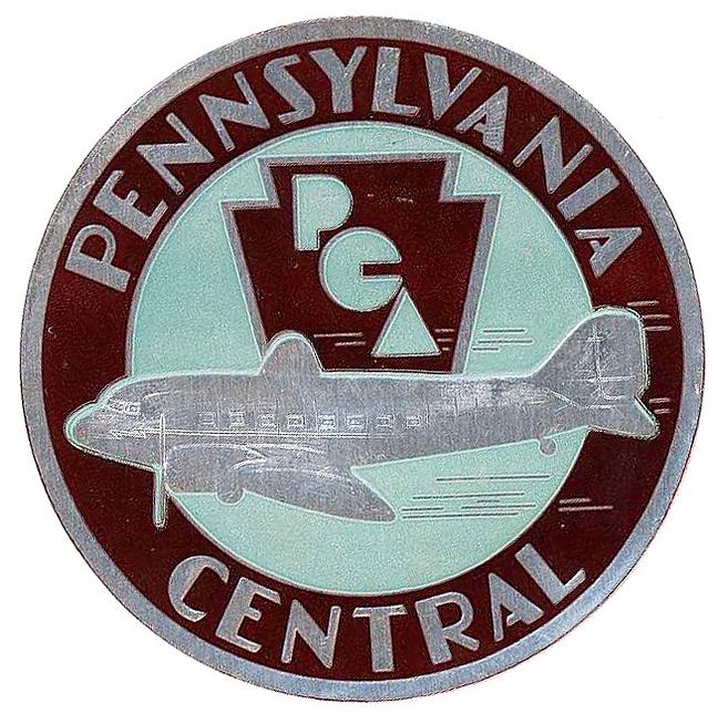 USA - PHL - Philadelphia