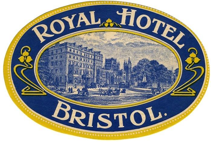 United Kingdom - BRS - Bristol