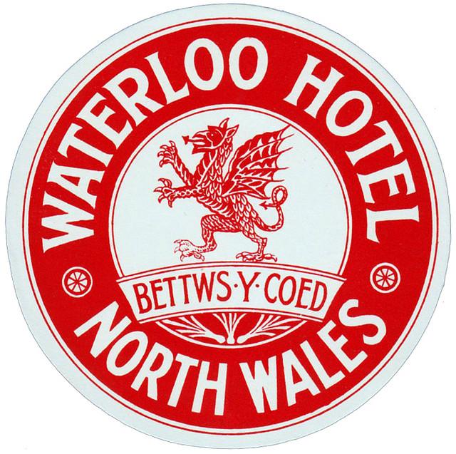 United Kingdom - CWL - Cardiff